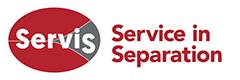 Servis Logo